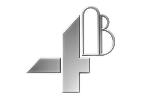 4b eurosupplier 2016