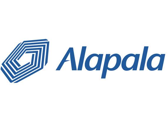 Alapala eurosupplier 2016