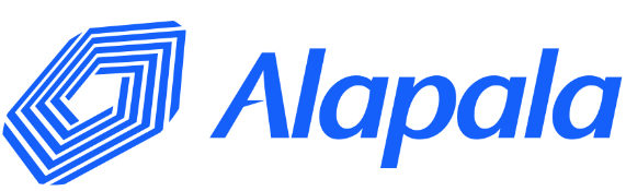 Founded in 1954, Alapala Machine Inc. was established in 1954 and is the flagship company of the group that has 12 companies in three sectors. Alapala Machine and another company of the group, Alapala Construction, have built more than 600 factories in more than 100 countries. Alapala exports 95% of its production and is one the largest exporters in Turkey in its field and one of the top three in the world in its sector. Alapala's international business partners include Satake Corp., based in Japan, and Mill Service, SpA, based in Italy. EGS Business Park Bloklar? B3 Blok, 14. Kat 34149 Yesilköy Istanbul, Turkey Tel: +90 212 465 60 40 Fax: +90 212 465 60 42 E-mail: info@alapala.com Internet: www.alapala.com