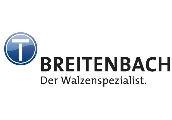 Breitenbach eurosuppliers 2016