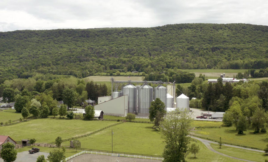 Pennsylvania snavelys mill hall location 2019 e