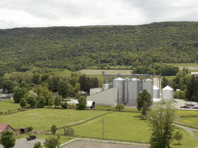 Pennsylvania_snavelys_mill-hall-location-2019_e