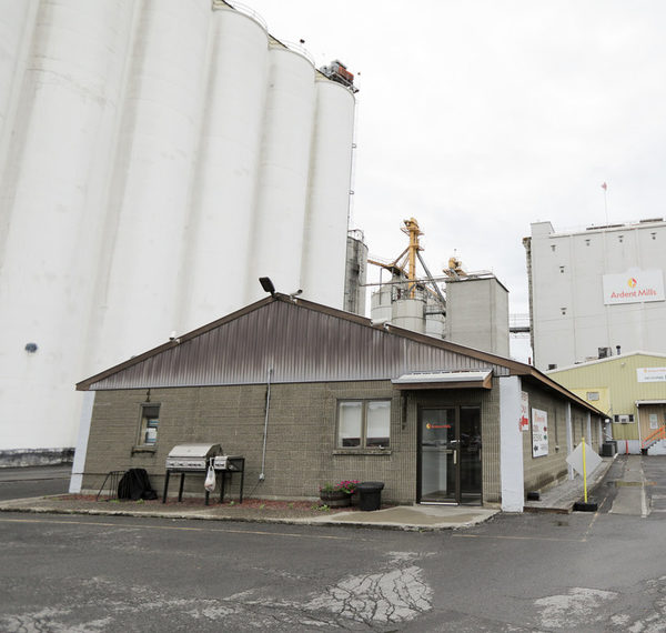Ardent-mills_new-albany-new-york-flour-mill_photo-cred-ardent-mills_e