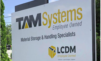 Tam systems