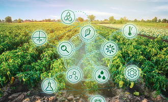 Agriculturalbiotechnology photo cred adobe stock e