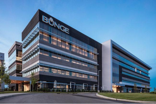 Bunge_North-America-HQ_Photo-cred-Bunge_E.jpg