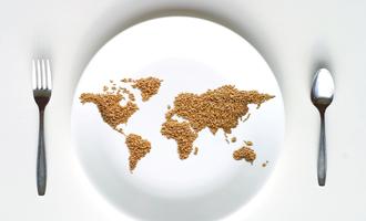 World hunger adobestock 19415933 e
