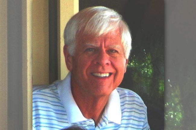 Steve Arndt Renwood Mills