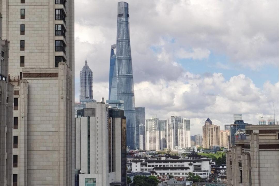 Vortex-Shanghai.jpg