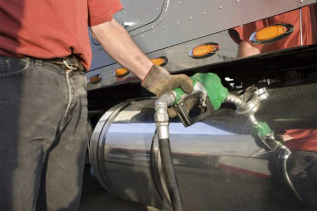 Fuel Photo, Adobe Stock