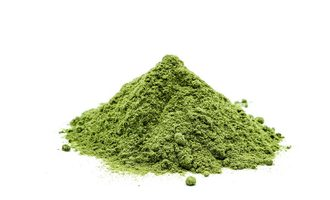 0823 barleypowder