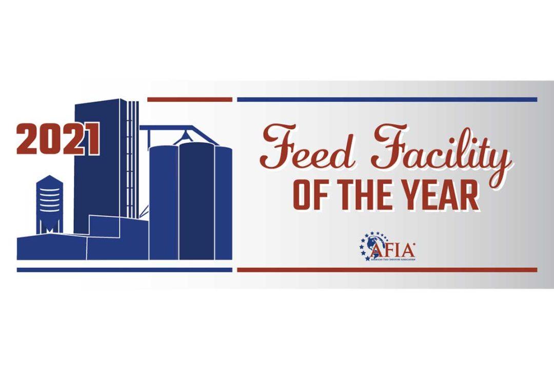 AFIA, Logo