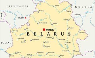 0827 belarus