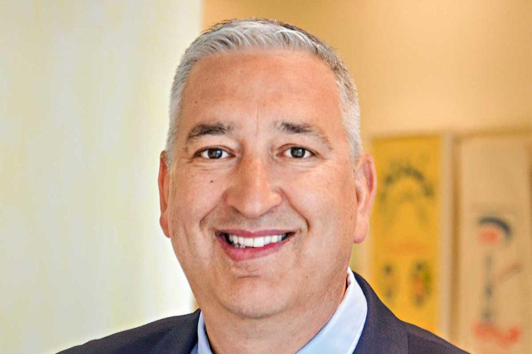 Peter Steiner, Muhlenchemie