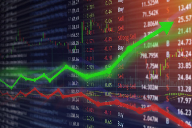 Stock-ticker.jpg