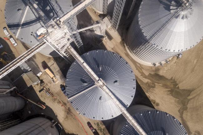 Egypt-Grain-storage_Photo-cred-Adobe_E.jpg