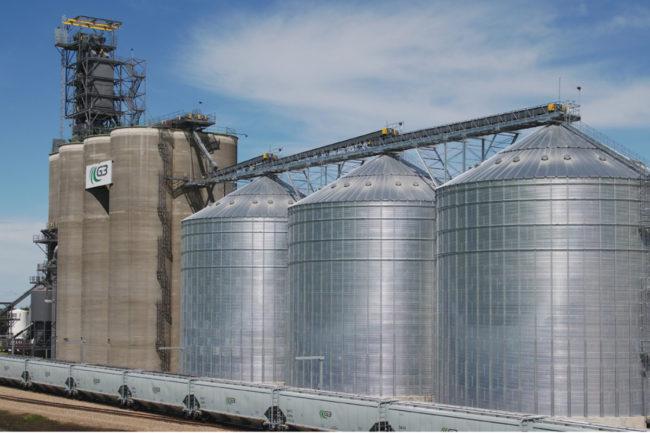 G3-grain-elevators.jpg