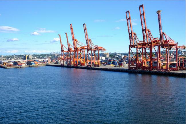 port-of-vancouver---adobe.jpg