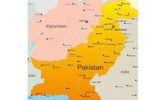 Pakistan adobestock 9271040 e