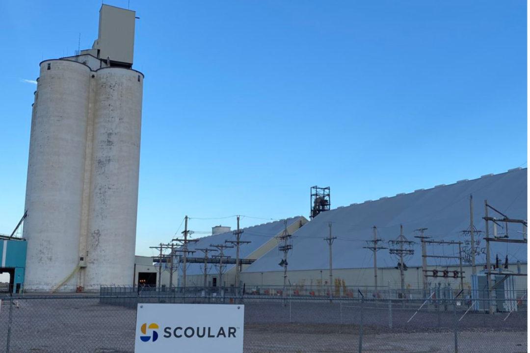Scoular-Goodland.jpg