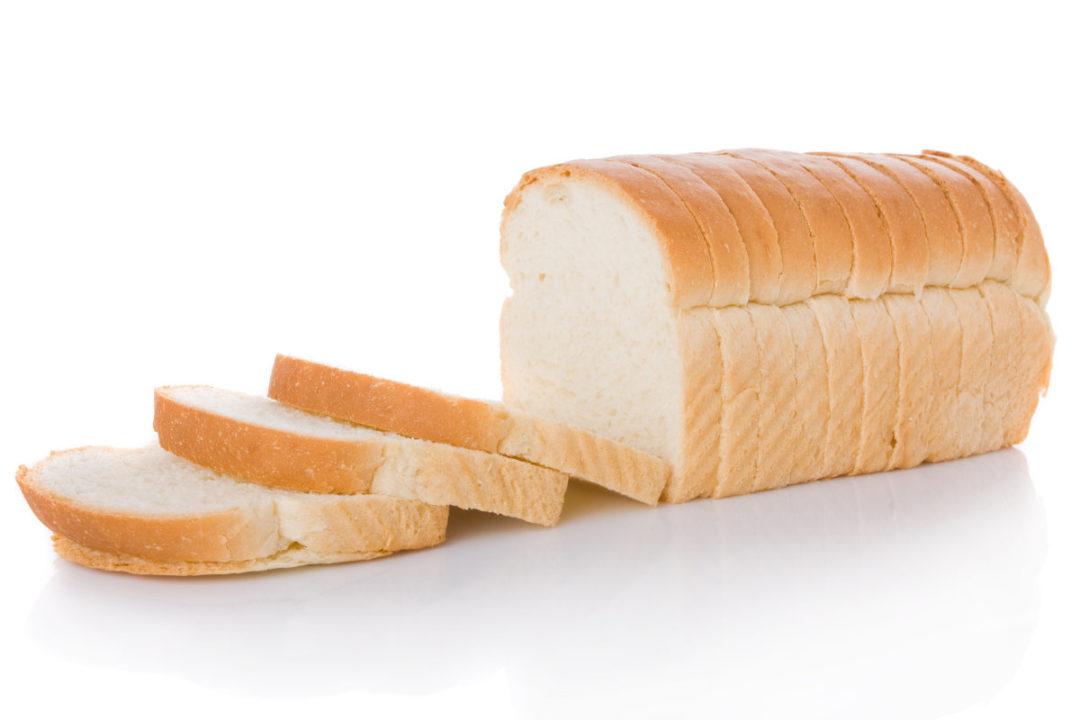sliced_bread--adobe-stock.jpg