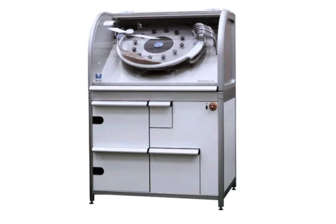 BoMill-equipment.jpg