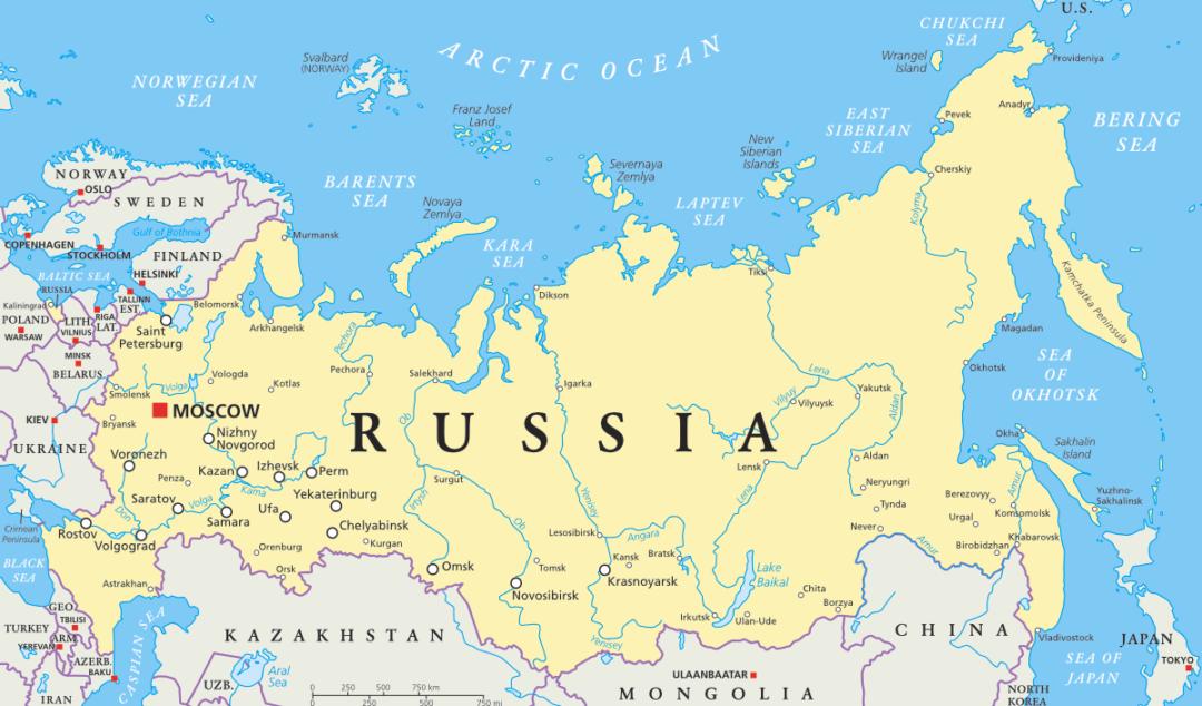 Russia_AdobeStock_93099156_E.png