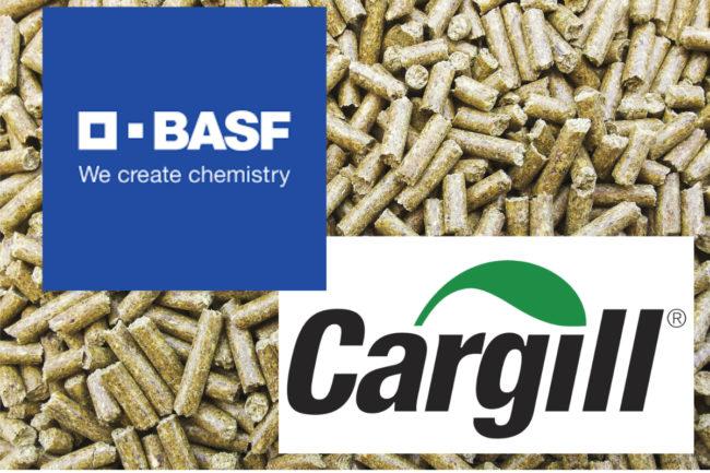 BASF-Cargill-feed.jpg