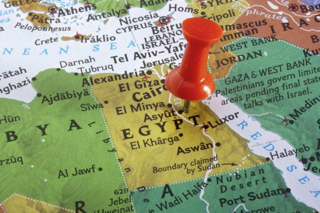Egypt_AdobeStock_29530309_E.jpg
