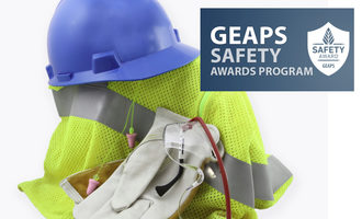 Geaps safety