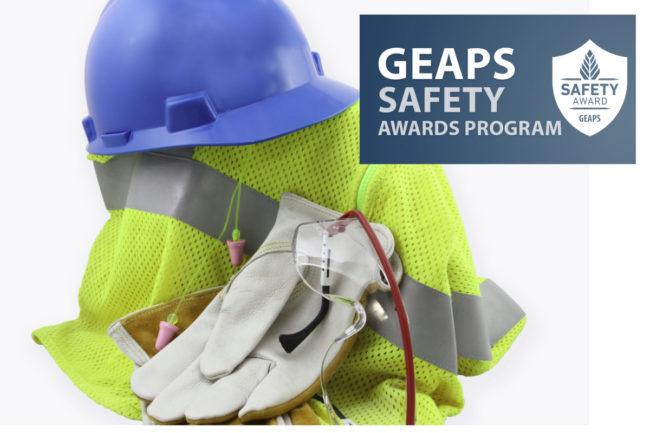 GEAPS-safety.jpg