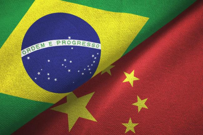 Brazil-China.jpg