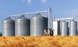 Grain storage adobestock 171951973 e