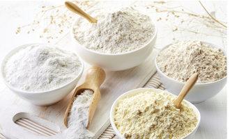 Igc flour