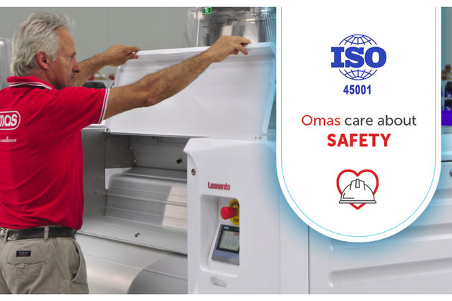 Omas safety edited