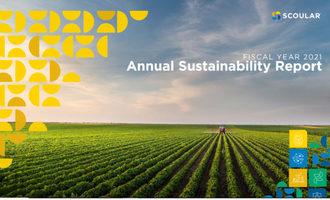 Scoular sustainability
