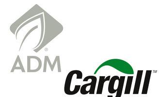 Adm-cargill