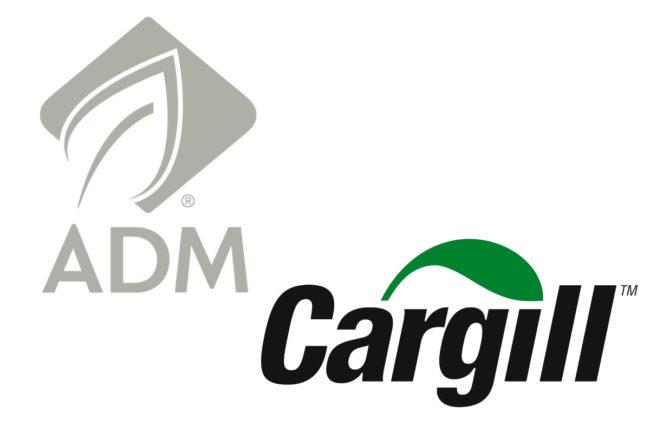 ADM Cargill