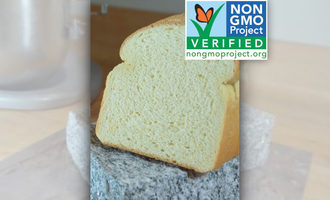 Bay-state-milling_bread-made-w-non-gmo-project-verification-for-its-healthsense-highfiber-wheat-flour_photo-cred-bay-state-milling