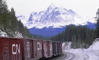 Canadian-national-railway_-fitzwilliam-british-columbia_photo-courtesy-of-cn
