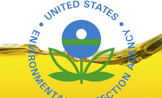 Epa-logo-with-soybean-oil_-adobestock_188357637_e