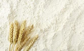 Flour_adobestock_78710437