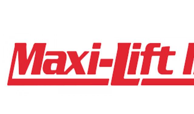 Maxi-lift-belting