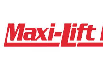 Maxi lift belting
