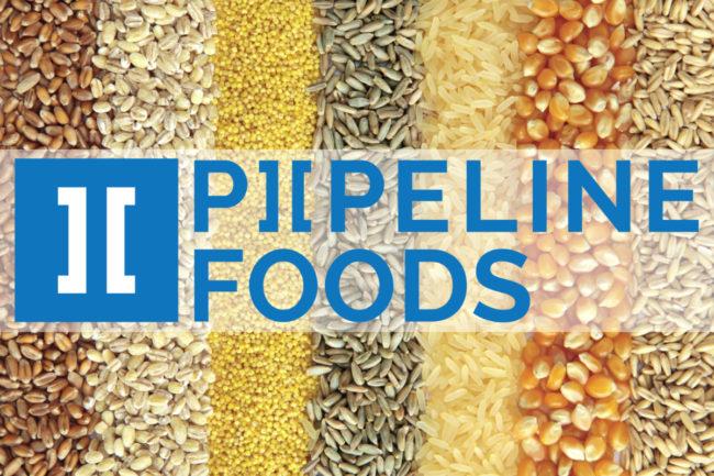 Pipeline Foods