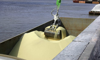 Port-of-indiana_grain-transporation_phoot-cred-port-of-indina_e