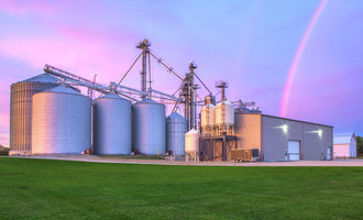 Rogers-grain_grain-facility_photo-cred-rogers-grain_e