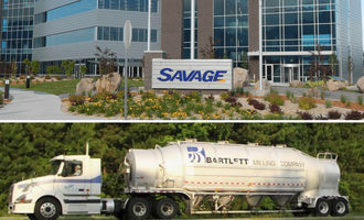 Savage and bartlett photo cred savage companies and bartlett and company