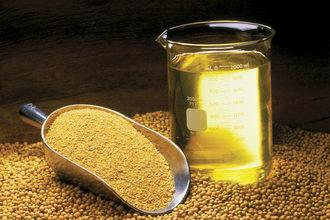 Soybean-oil_photo-courtesy-of-united-soybean-board_e