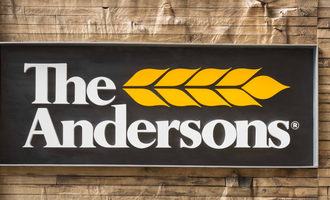 The-andersons_logo_photo-cred-the-andersons
